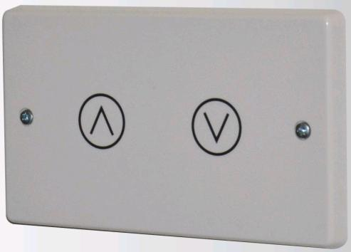 opening rooflight switch