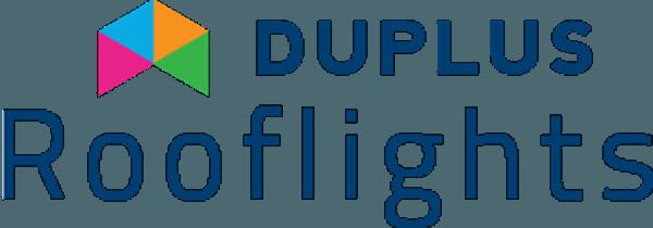 Dulus Rooflights Logo
