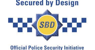 Duplus secure by design banner