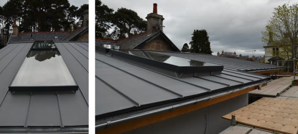 fixed-rooflight-examples-pitched-roof