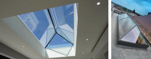 roof-lantern-examples